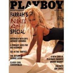 farrah-playboy2
